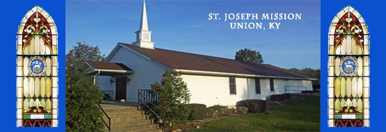 St. Joseph Mission